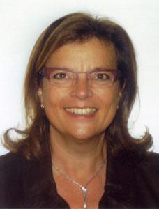 Dominique Malherbe