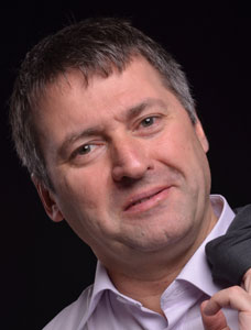 Hugues Linyer